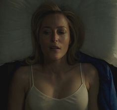 killing me softly Beautiful Celebrities, Beautiful Actresses, Beautiful Women, Jeri Ryan, Killing Me Softly, Friends With Benefits, Gillian Anderson, David Duchovny, The X Files