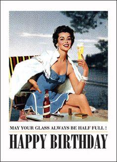 Happy Birthday Qoutes, Happy Birthday Vintage, Funny Happy Birthday Meme, Happy Birthday Celebration, Happy Birthday Pictures, Happy Birthday Greetings, Funny Birthday Cards, Offensive Birthday Cards, Happy Birthday Wallpaper