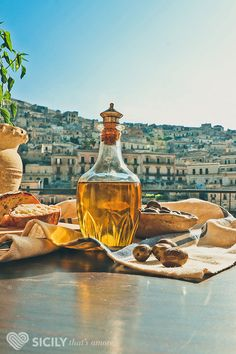 Visit Sicily with Sicily That's Amore and get to experience it like a local! Visit Sicily, All Restaurants, Iron Ore, Like A Local, Tours