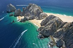 San Jose del Cabo, Mexico | San Jose del Cabo oraz Cabo San Lucas – Los Cabos | tips4mexico