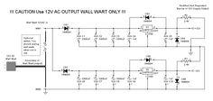 wall wart supply with load resistors.gif (927×442)