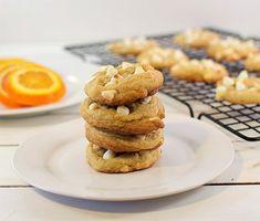 diy-tasty-creamsicle-cookies-recipe-ideas-tips