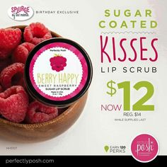 I can't believe these are still available!   Perfectlyposh.com/amandaimler/products/specials
