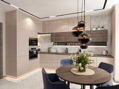 Architecture,Interior Design,Visual Effects Kitchen Room Design, Kitchen Cabinet Design, Home Decor Kitchen, Interior Design Kitchen, Contemporary Kitchen Design, Modern Contemporary, Cuisines Design, Kitchen Remodel, Kitchens