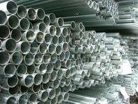 Productos | FERRECEPSA | Comercializadora de acero y servicios de corte, punzado, doblez, rotado, roscado en Puebla, M�xico