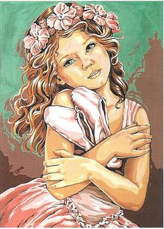 Discover recipes, home ideas, style inspiration and other ideas to try. Art Ballet, Ballet Poses, Little Girl Ballerina, Ballerina Art, Dancing Drawings, Art Drawings, Famous Artists Paintings, Baby Clip Art, Art Et Illustration