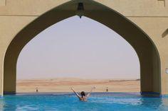 Abu Dhabi - Jetzt buchen! |Tai Pan Ferrari World Abu Dhabi, Abu Dhabi Grand Prix, Skyline, Resort Villa, Shopping Malls, Palace Hotel, Shangri La, National Museum, Tourism
