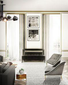 3456 best interior design inspiration images in 2019 living room rh pinterest com