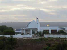 Peperbosch - Peperbosch is a modern, renovated self-catering house, with lots of charm and comfort, ideally located in Jacobsbaai on the West Coast of South Africa. Jacobsbaai is a small, picturesque village just . Weekend Getaways, West Coast, South Africa, Catering, Mansions, House Styles, Modern, Home Decor, Mansion Houses