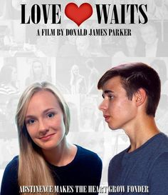 Checkout the movie Love Waits on Christian Film Database: http://www.christianfilmdatabase.com/review/love-waits-2/