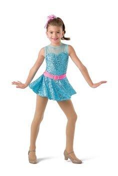 "VELVET TURQUOISE // PEACOCK  STRETCH 60 /'/"" FORMAL COSTUME LEOTARDS PAGEANT"