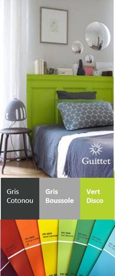 mat 78 hydroplus la r f rence pour la d coration des murs. Black Bedroom Furniture Sets. Home Design Ideas