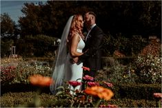 Pink Haired Bride - Jess Soper Photography How Beautiful, Absolutely Gorgeous, Formal Gardens, First Contact, Our Wedding Day, Pink Hair, Bridal Hair, Brides, Backdrops