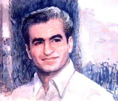 Mohammad Reza Shah Pahlavi ascended the throne on September 16, 1941, when he was a few weeks short of his twenty-second birthday (October 26). At the time of the golden jubilee of the Pahlavi dynasty he had ruled for thirty-five years, thus more than doubling the period during which his father directed Iran's policies as head of state.