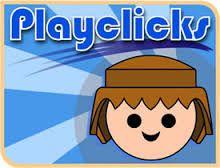 """Résultat de recherche d'images pour """"logo playmobil"""""""