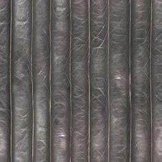 Leather 3 Seamless Textures, Fabric, Leather, Home Decor, Tejido, Homemade Home Decor, Decoration Home, Interior Decorating