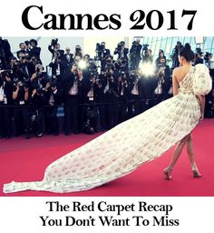 Easily one of the most high-profile events in the world, the 70th Cannes Film Festival was all about the movies, and yes, the red carpet fashion.#obsessory #myobsession #trend #fashion #luxuryfashion #blogs #blogger #fashionblogger #trendsetter #blogsociety #blogbffs #girl