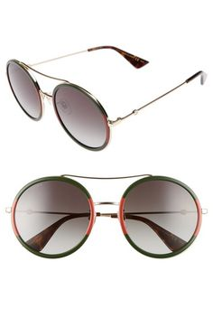 3bee8d91c46 Persol Calligrapher Edition PO 3165S 24 57 Polarized Καφέ Ταρταρούγα ...