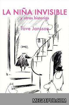 La niña invisible, y otras historias descargar libro