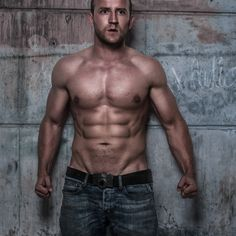 DIANABOL FACTS, DANGERS AND ALTERNATIVES - Dianabol is also known as Methandrostenolone and Methandienone. It's the most…