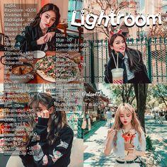Pin by Miley Diesel on Lightroom Foto Editing, Photo Editing Vsco, Photography Filters, Photography Editing, Headshot Photography, Inspiring Photography, Flash Photography, Light Photography, Photography Tutorials