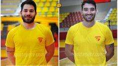 Hentbol Erkekler Süper Ligi'nde play off'a, Türkiye Kupası'nda ise Dörtlü Final'e kalan Göztepe'de Yiğit Ersöz ve Cenk Köker'den müjdeli haberler geldi.  Haberin devamı için; http://www.goztepetv.com/2016/04/goztepe-hentbol-da-cifte-mujde/  #Göztepe #GözGöz #İzmir #Spor #Hentbol #Haber #GöztepeTv #YiğitErsöz #CenkKöker #Tv