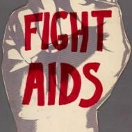 Why We Fight: Remembering AIDS Activism Panel