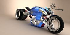 Concept Motorcycles, Racing, Adventure, Future, Vehicles, Running, Future Tense, Auto Racing, Car