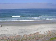 South Carlsbad State Beach - San Diego - Reviews of South Carlsbad State Beach - TripAdvisor.... rv camping here