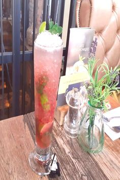 missing last weeks birthday fun for my Mum, today is all about geYou can find Virgin mojito and more on our website.missing . Virgin Mojito, Birthday Fun, Swag Nails, Pint Glass, Living Room Decor, Alcoholic Drinks, Indoor, Canning, Tableware