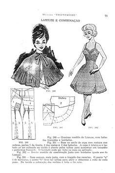 diseno de modas - costurar com amigas - Álbumes web de Picasa