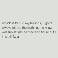 I swear this is me always keep it real with me regaurdless