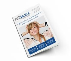 Marketing Dental Tenerife - Clínica Prodental Santa Cruz - Éruga Comunicación
