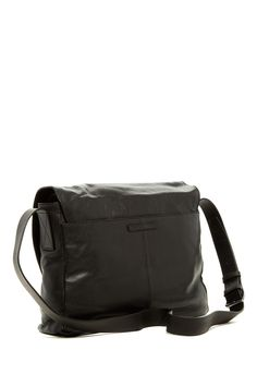 c13077fde3 Driggs Messenger Bag by John Varvatos Collection on @nordstrom_rack John  Varvatos