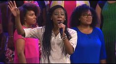 """""""My Help"""" sang by the Brooklyn Tabernacle Choir in HD Christian Love, Christian Songs, Worship Songs, Praise And Worship, Turning Around For Me, Matt Redman, Tabernacle Choir, Great Are You Lord, Praise The Lords"""