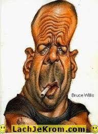 Afbeeldingsresultaat voor caricature bekende vlamingen