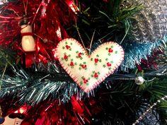 [Inspiración Navideña] CÓMO RECUPERAR EL ESPÍRITU NAVIDEÑO 1/2 ¡Recupéralo!  #Navidad #DecoraciónComprometida #DecoraciónNavideña #DecoracióndeNavidad #EspírituNavideño #RecuperarelEspirituNavideño #Invierno #Decoración #Hogar #Inspiración #Consejos #Adornos #Adornosnavideños #Adornosdenavidad