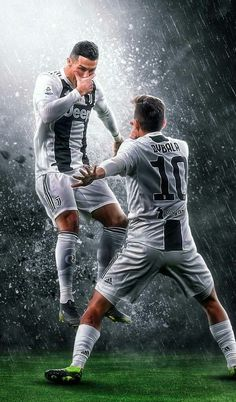 Looking for New 2019 Juventus Wallpapers of Cristiano Ronaldo? So, Here is Cristiano Ronaldo Juventus Wallpapers and Images Cristiano Ronaldo 7, Messi Vs Ronaldo, Cristiano Ronaldo Wallpapers, Ronaldo Memes, Ronaldo Quotes, Ronaldo Real, Cr7 Juventus, Juventus Soccer, Messi Soccer