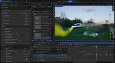 HitFilm Pro 5.0.5916 X64, HitFilm Pro 5.0.5916 X64 Full crack, HitFilm Pro 5.0.5916 X64 full patch, HitFilm Pro 5.0.5916 X64 FULL key, HitFilm Pro 5.0.5916 X64 Full.Rar, HitFilm Pro 5.0.5916 X64 Full Link Mega.nz, Download HitFilm Pro 5.0.5916 X64 FULL, HitFilm Pro 5.0.5916 X64 Full Torrent Link, HitFilm Pro 5.0.5916 X64 Full Forever, Phần mềm biên tập video chuyên nghiệp, Phần mềm chỉnh sửa video chuyên nghiệp, Phần mềm làm phim chuyên nghiệp, Phần mềm video, Phần mềm phim, Phần mềm làm…