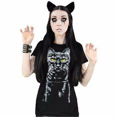#goth #gothicfashion #fashion #gothic #gothicgirl #gothgoth #lunar #moon #moonchild #witch #gothgirl #greatgoth #goodgoth #disturbia