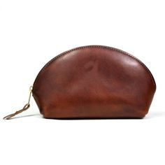 Hiram beron new design coin bag ,genuine leather gift coin purse