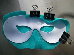 Carry on...Carry on...: Fabulous and easy Holly Golightly costume DIY