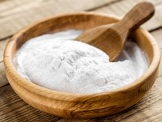 Baking soda bath: 10 benefits and risks  ||  Baking soda baths are used for a variety of purposes, including as a skin detox and to relieve itching and irritation from eczema, yeast infections, UTIs, and more. Learn how to make a baking soda bath and whether there are any risks. We also look at additional remedies using baking soda and other types of detox baths. https://www.medicalnewstoday.com/articles/321398.php