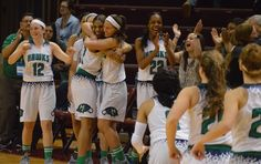 Moving on: PHOTOS: Saginaw Heritage rolls over East Lansing t...