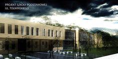 Project of school