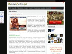 gry MMO - Desercik.pl- gry MMORPG