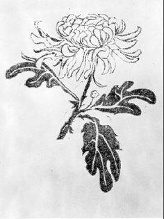 chrysanthemum.jpg 318×425 pixels