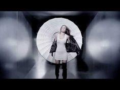 """Wolfgang Gartner feat. Medina """"Overdose"""""""
