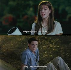 A Walk to Remember Romance Movies Best, Best Movies List, Romantic Movies, Good Movies, Teen Movies, Indie Movies, A Walk To Remember Quotes, Remember Movie, Sparks Movies