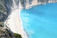 Kefalonia island Greece, Island, Water, Summer, Outdoor, Block Island, Water Water, Aqua, Outdoors